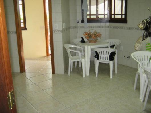 Casa 4 Dorm, Nonoai, Porto Alegre (41468) - Foto 13