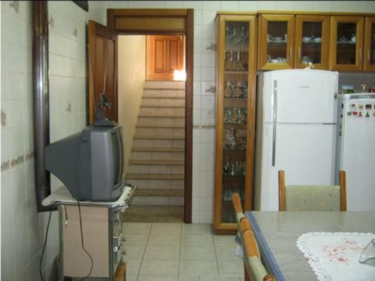 Casa 4 Dorm, Nonoai, Porto Alegre (41468) - Foto 15