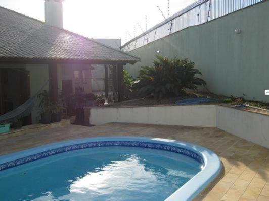 Casa 4 Dorm, Nonoai, Porto Alegre (41468) - Foto 18