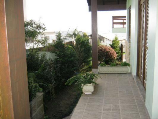 Casa 4 Dorm, Nonoai, Porto Alegre (41468) - Foto 19