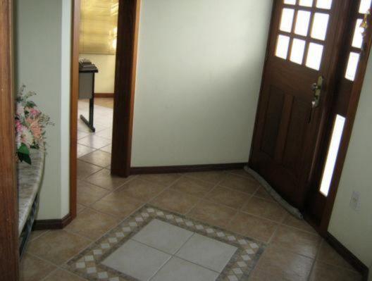 Casa 4 Dorm, Nonoai, Porto Alegre (41468) - Foto 6