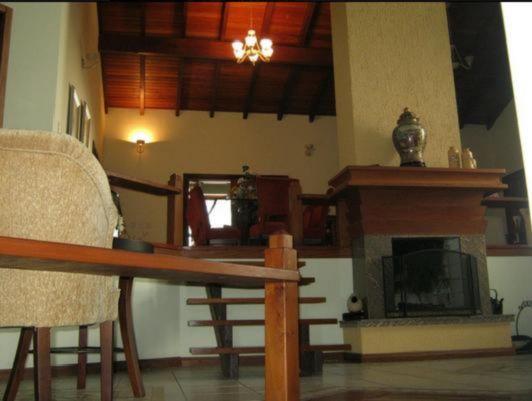 Casa 4 Dorm, Nonoai, Porto Alegre (41468) - Foto 7