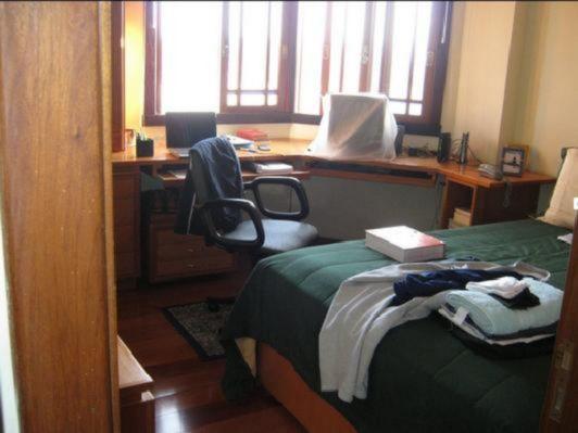 Casa 4 Dorm, Nonoai, Porto Alegre (41468) - Foto 8