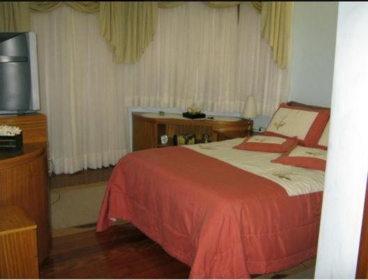 Casa 4 Dorm, Nonoai, Porto Alegre (41468) - Foto 9