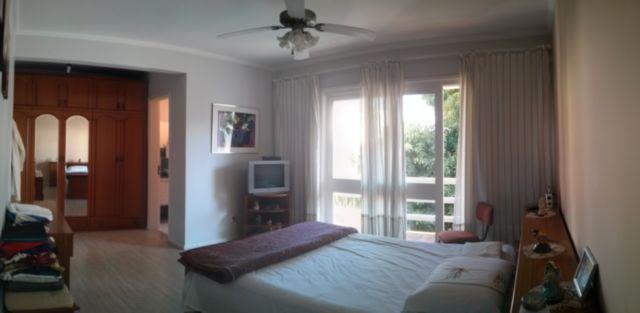Casa 4 Dorm, Floresta, Porto Alegre (41573) - Foto 8
