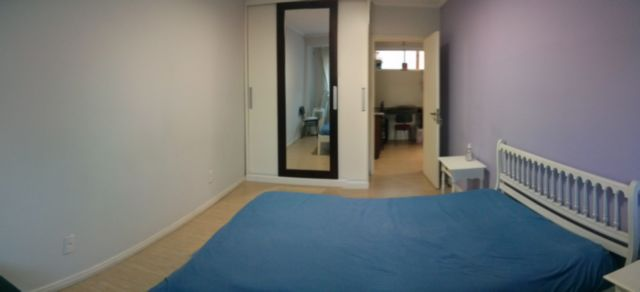 Casa 4 Dorm, Floresta, Porto Alegre (41573) - Foto 13