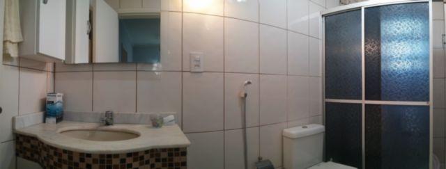 Casa 4 Dorm, Floresta, Porto Alegre (41573) - Foto 14
