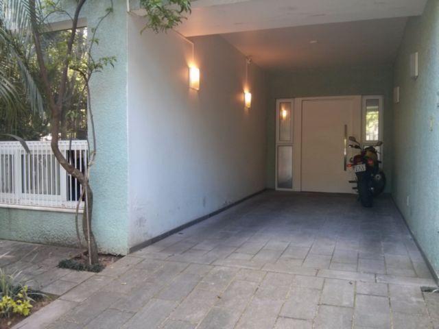 Casa 4 Dorm, Floresta, Porto Alegre (41573) - Foto 17