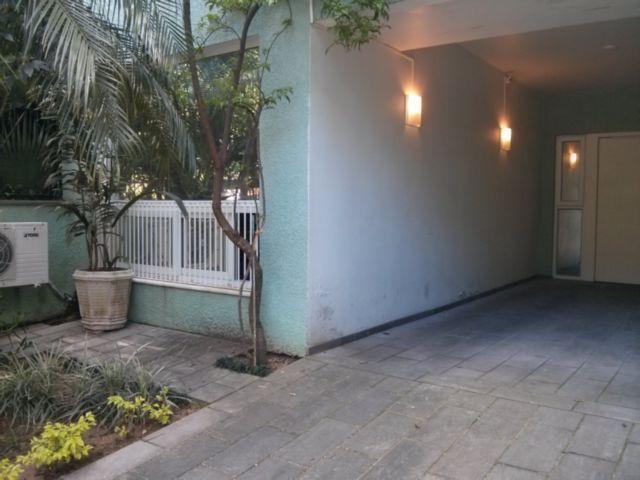 Casa 4 Dorm, Floresta, Porto Alegre (41573) - Foto 3