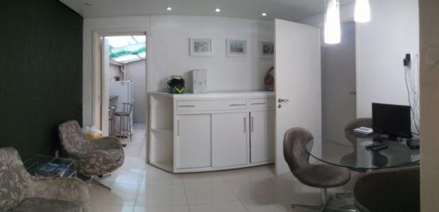 Casa 4 Dorm, Floresta, Porto Alegre (41573) - Foto 5