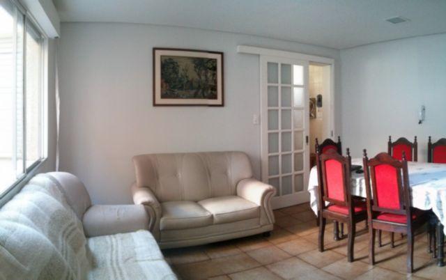 Casa 4 Dorm, Floresta, Porto Alegre (41573) - Foto 7