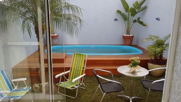 Verdes Campos - Casa 3 Dorm, Protásio Alves, Porto Alegre (41614) - Foto 32