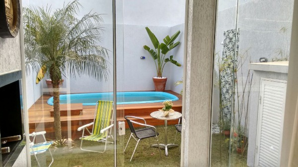 Verdes Campos - Casa 3 Dorm, Protásio Alves, Porto Alegre (41614) - Foto 29