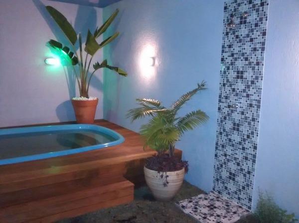 Verdes Campos - Casa 3 Dorm, Protásio Alves, Porto Alegre (41614) - Foto 34