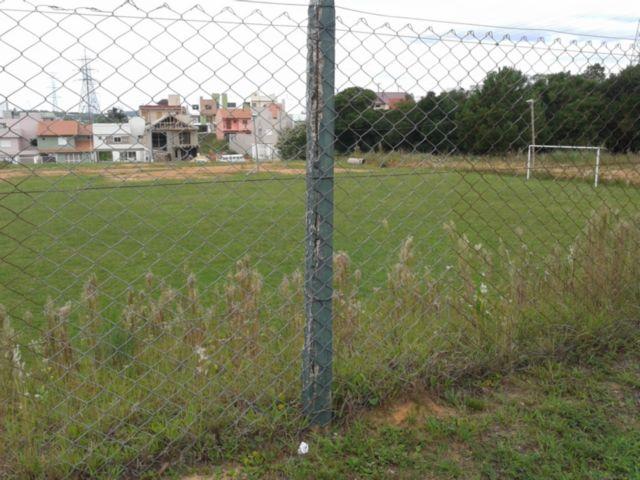 Verdes Campos - Casa 3 Dorm, Protásio Alves, Porto Alegre (41614) - Foto 40