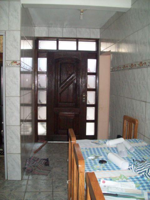 Casa 3 Dorm, Estância Velha, Canoas (41789) - Foto 10