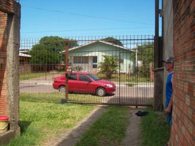 Casa 3 Dorm, Estância Velha, Canoas (41789) - Foto 11