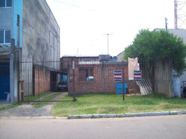 Casa 3 Dorm, Estância Velha, Canoas (41789) - Foto 2