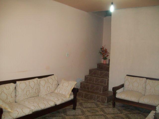Casa 3 Dorm, Estância Velha, Canoas (41789) - Foto 4