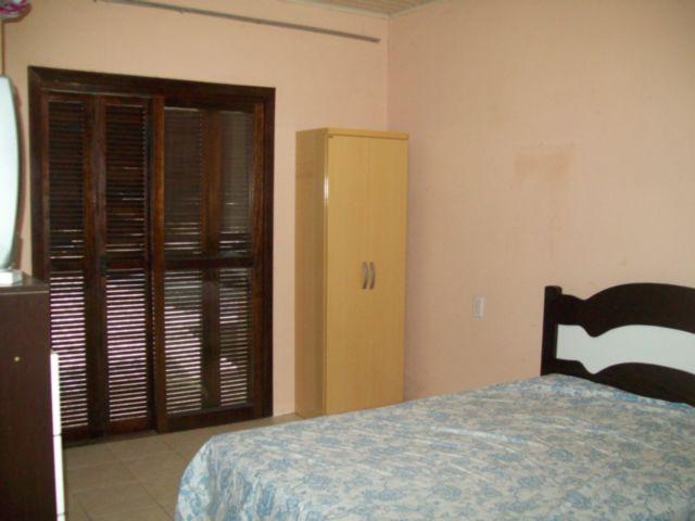 Casa 3 Dorm, Estância Velha, Canoas (41789) - Foto 5