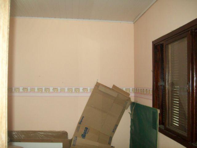 Casa 3 Dorm, Estância Velha, Canoas (41789) - Foto 7