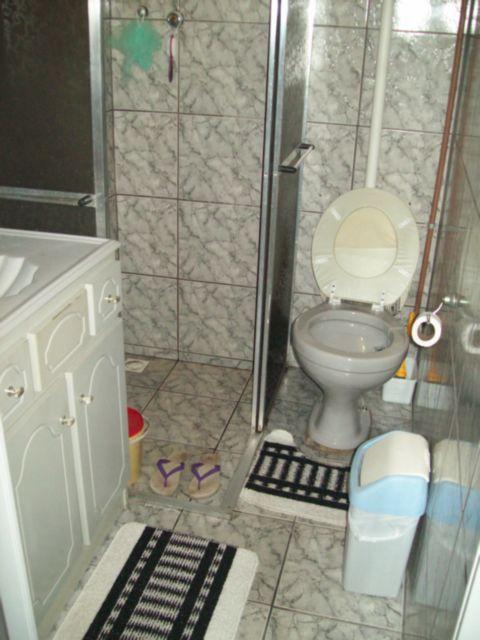 Casa 3 Dorm, Estância Velha, Canoas (41789) - Foto 8