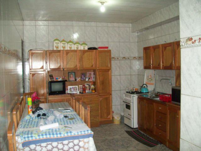 Casa 3 Dorm, Estância Velha, Canoas (41789) - Foto 9