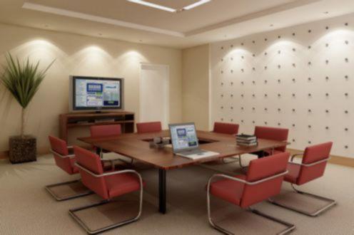 Getulio Vargas Prime Office - Sala, Menino Deus, Porto Alegre (41860) - Foto 7