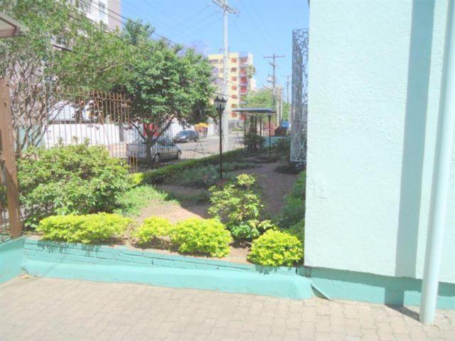 Apto 2 Dorm, Menino Deus, Porto Alegre (41904) - Foto 11