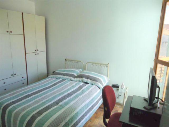 Apto 2 Dorm, Menino Deus, Porto Alegre (41904) - Foto 4