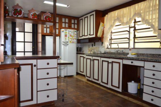 Imperial Park - Casa 5 Dorm, Aberta dos Morros, Porto Alegre (41913) - Foto 17