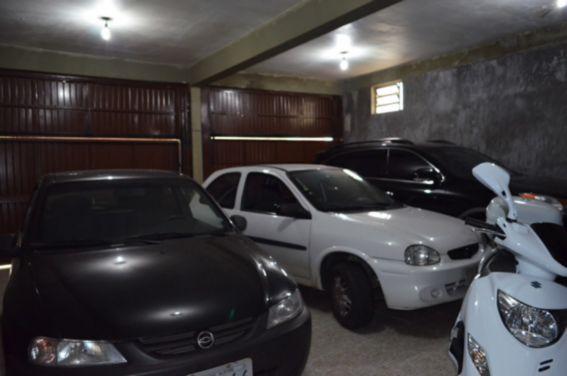 Imperial Park - Casa 5 Dorm, Aberta dos Morros, Porto Alegre (41913) - Foto 18
