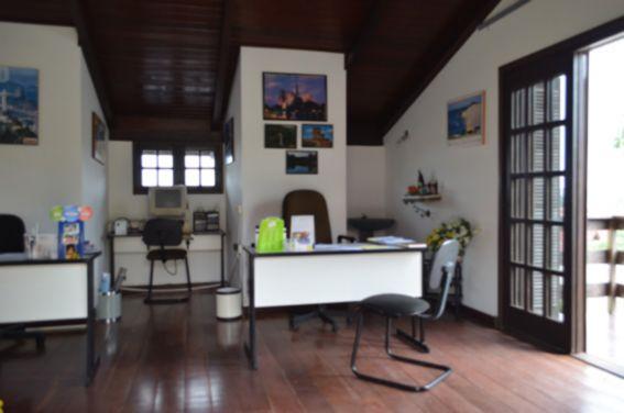 Imperial Park - Casa 5 Dorm, Aberta dos Morros, Porto Alegre (41913) - Foto 19