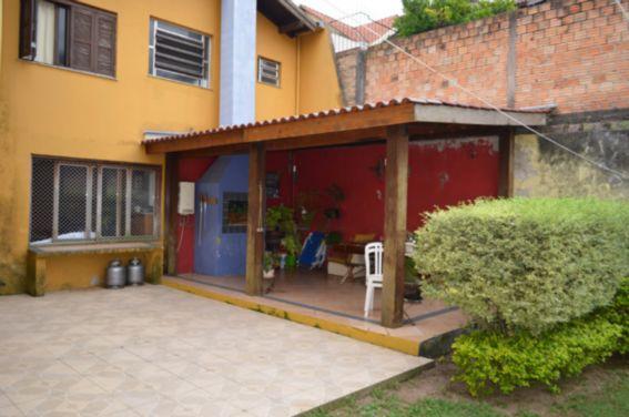 Imperial Park - Casa 5 Dorm, Aberta dos Morros, Porto Alegre (41913) - Foto 22