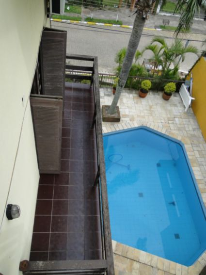Imperial Park - Casa 5 Dorm, Aberta dos Morros, Porto Alegre (41913) - Foto 23