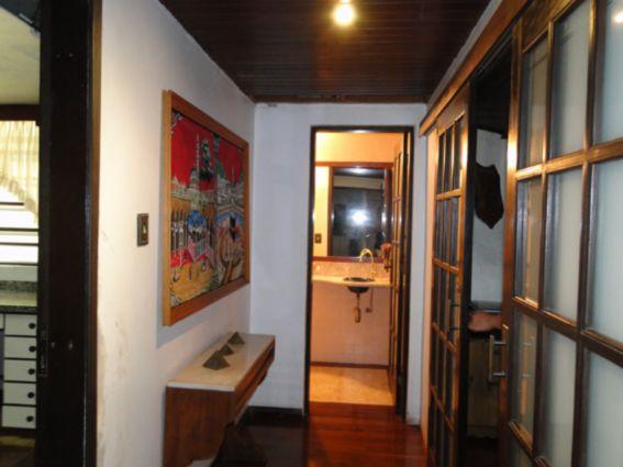 Imperial Park - Casa 5 Dorm, Aberta dos Morros, Porto Alegre (41913) - Foto 27