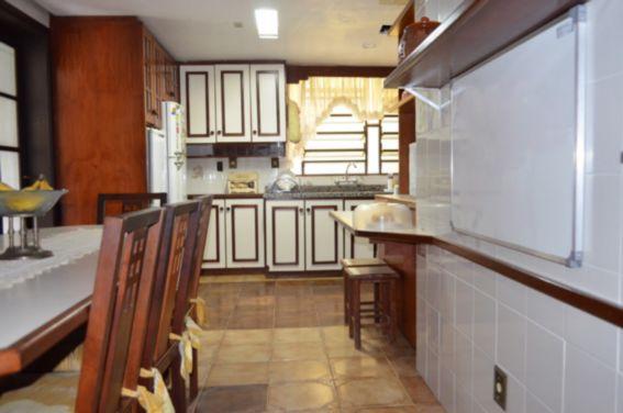 Imperial Park - Casa 5 Dorm, Aberta dos Morros, Porto Alegre (41913) - Foto 28