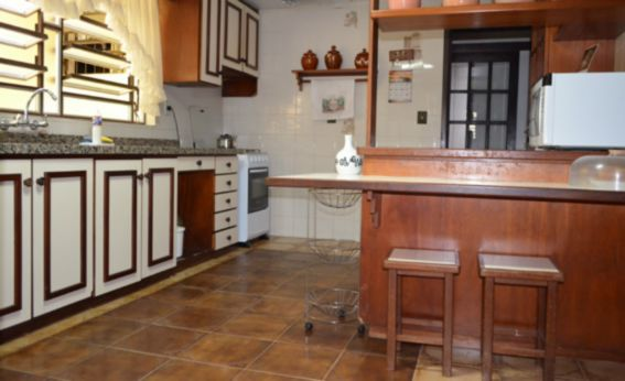 Imperial Park - Casa 5 Dorm, Aberta dos Morros, Porto Alegre (41913) - Foto 29