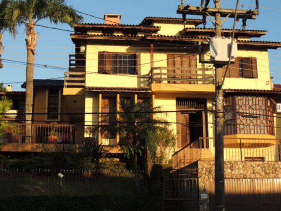 Imperial Park - Casa 5 Dorm, Aberta dos Morros, Porto Alegre (41913)