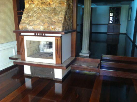 Imperial Park - Casa 5 Dorm, Aberta dos Morros, Porto Alegre (41913) - Foto 8