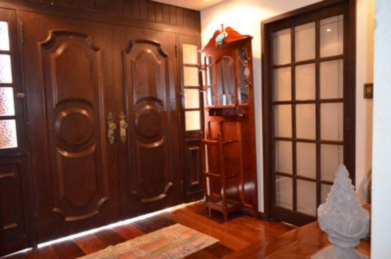 Imperial Park - Casa 5 Dorm, Aberta dos Morros, Porto Alegre (41913) - Foto 13