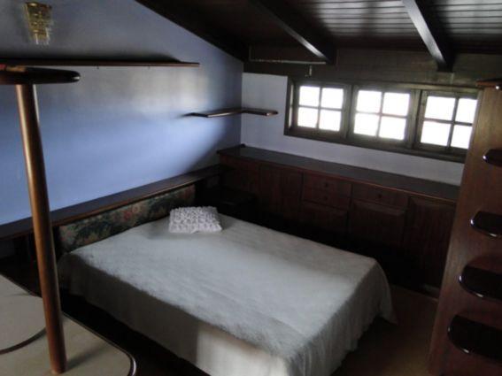 Imperial Park - Casa 5 Dorm, Aberta dos Morros, Porto Alegre (41913) - Foto 9