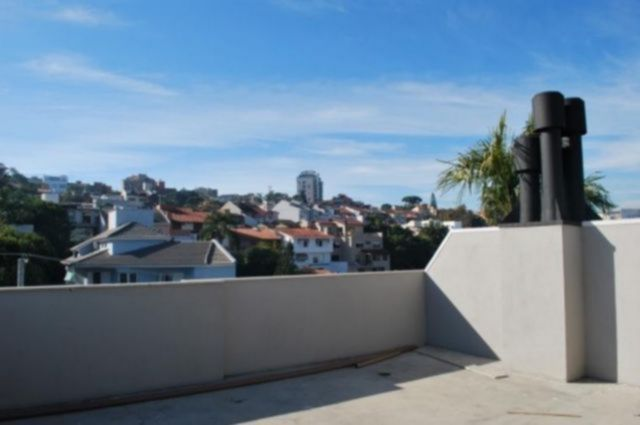 Cobertura 2 Dorm, Chácara das Pedras, Porto Alegre (42079) - Foto 20