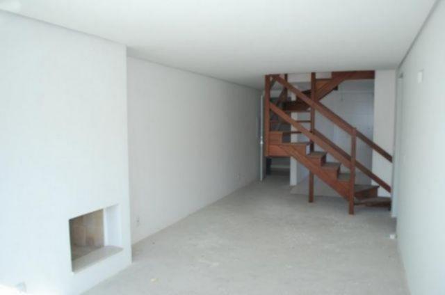 Cobertura 2 Dorm, Chácara das Pedras, Porto Alegre (42079) - Foto 6