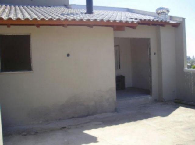 Cobertura 2 Dorm, Chácara das Pedras, Porto Alegre (42079) - Foto 8