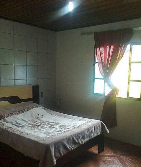 Casa 2 Dorm, Tamandaré, Esteio (42126) - Foto 2