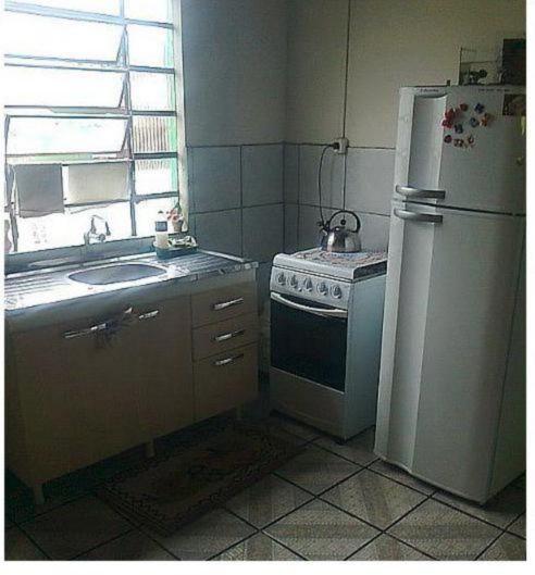 Casa 2 Dorm, Tamandaré, Esteio (42126) - Foto 3
