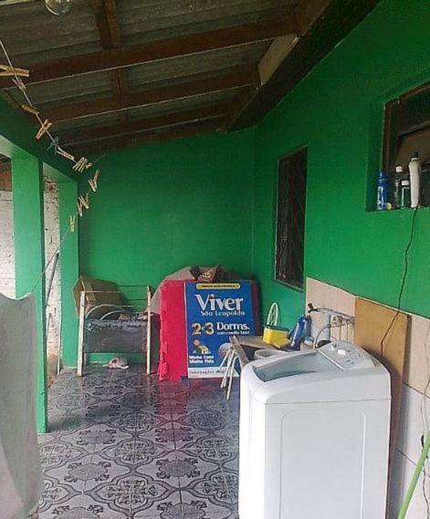 Casa 2 Dorm, Tamandaré, Esteio (42126) - Foto 4