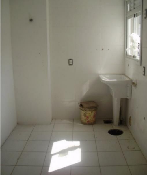 Cobertura 2 Dorm, Chácara das Pedras, Porto Alegre (42160) - Foto 16