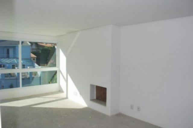Cobertura 2 Dorm, Chácara das Pedras, Porto Alegre (42160) - Foto 7